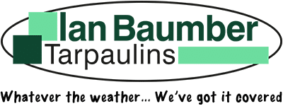Ian Baumber Tarpaulins